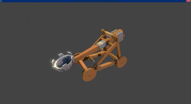 Catapult 03