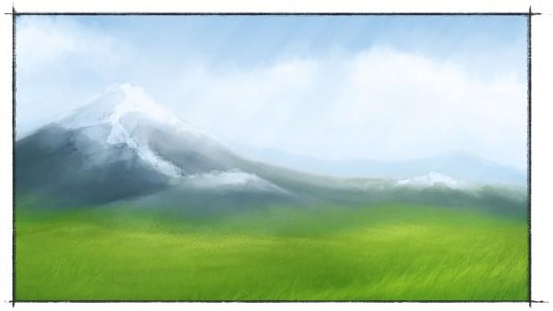 Fields of Talos