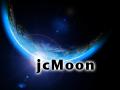 jcMoon