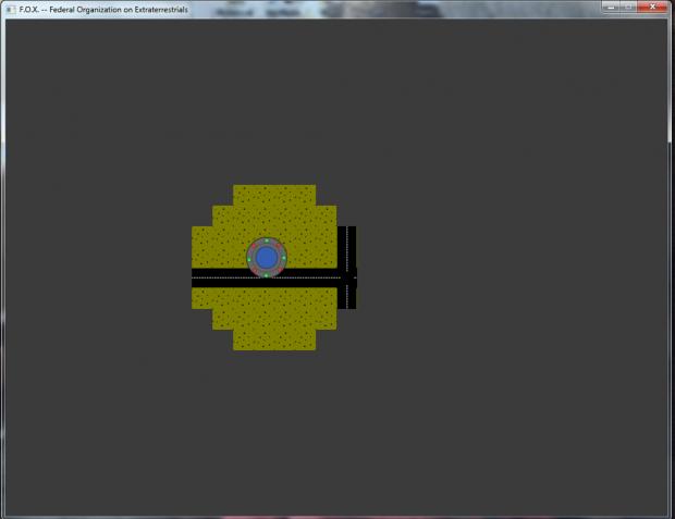 Progress Screenshots
