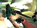 Multiplayer gameplay test 2