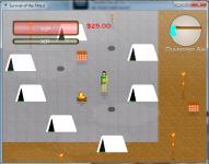 New Screenshot for Starter Camp