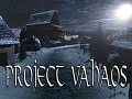 Project Vahaos