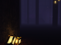 The Lanterns 2