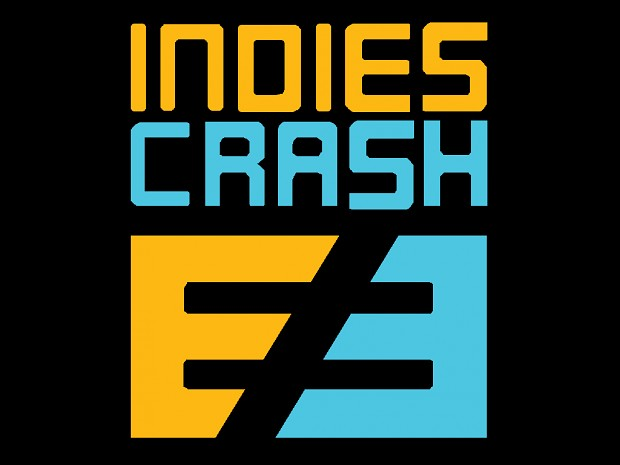 Indies Crash E3