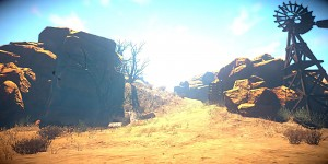 New environment shot_013