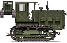 dev-log-2
