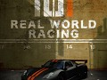 Real World Racing