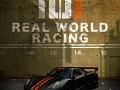 Real World Racing