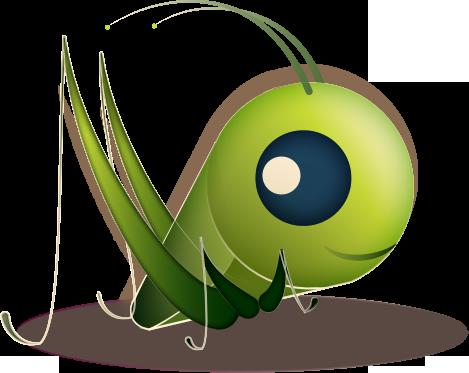 Sprinkfield elements