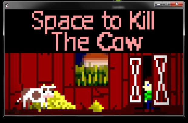Don't Kill the Cow Images