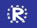 Rossies Classic