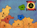 Shinobi Risings