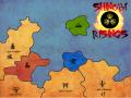 Shinobi Risings