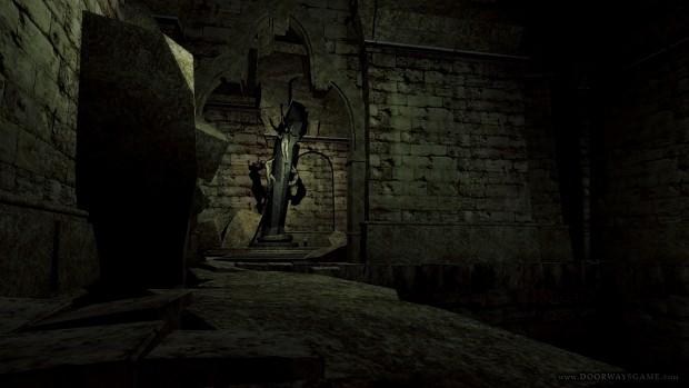 Doorways Screenshot 15