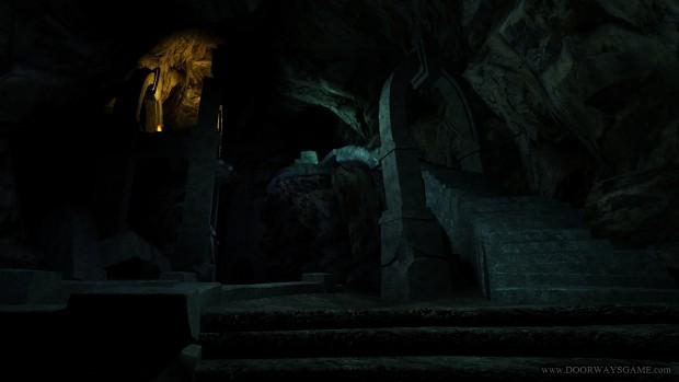 Doorways Screenshot 2