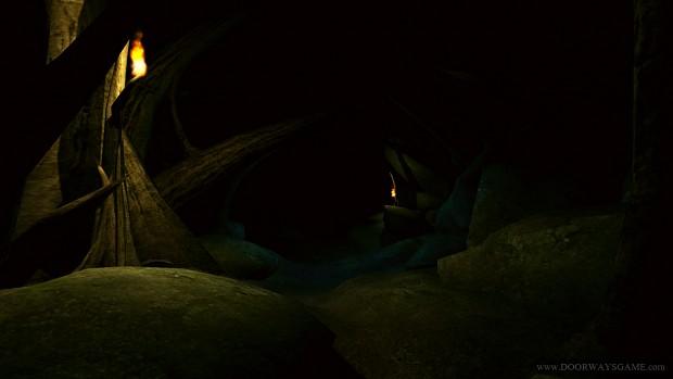Doorways Screenshot 3