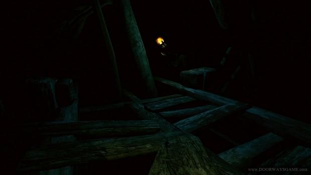 Doorways Screenshot 4