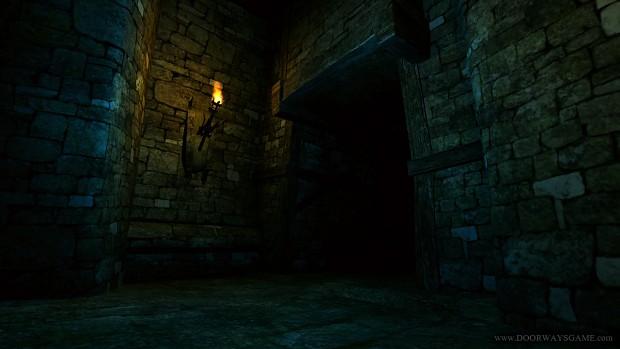 Doorways Screenshot 5