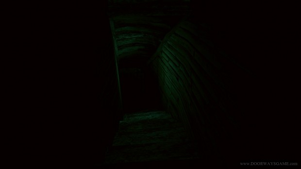 Doorways Screenshot 8