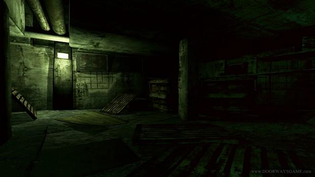 Doorways Screenshot 9