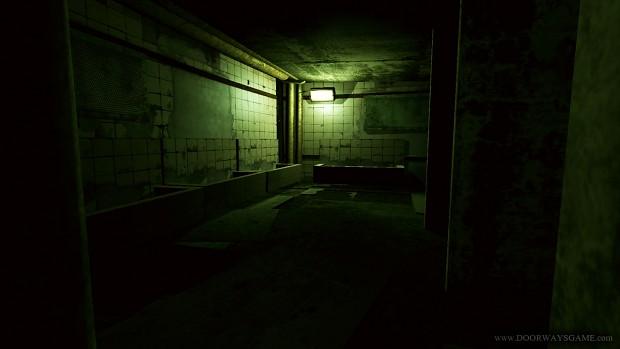 Doorways Screenshot 10