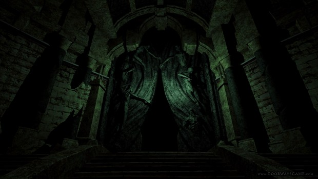 Doorways Screenshot 11