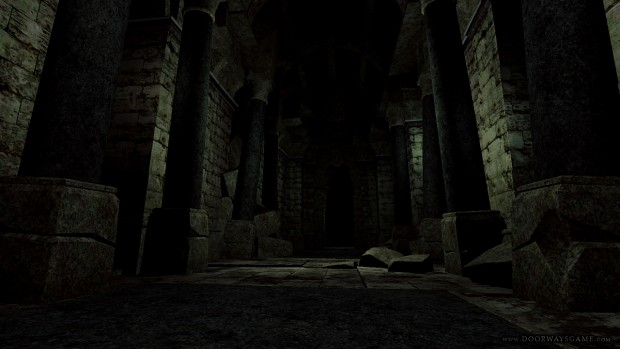 Doorways Screenshot 12