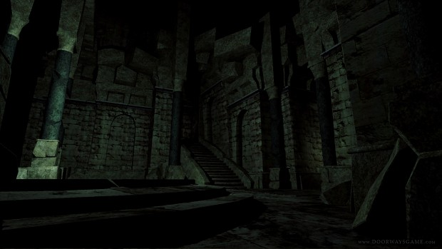 Doorways Screenshot 13