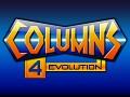 Columns 4: Evolution