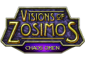 Visions of Zosimos