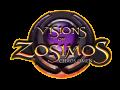Visions of Zosimos
