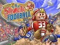 Super Shock Football