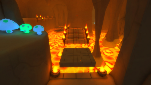 cave_preview_01