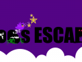 Coo's Escape