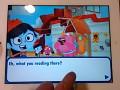 The World of ShipAntics Gameplay on iPad