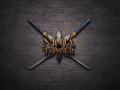 Ninja Tower