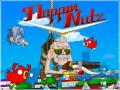 Flappin Nutz