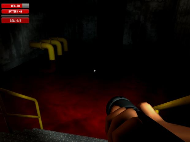 ILLUSION - Ghost Killer : Play