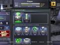 Epic Mech Wars testing Menu HD