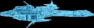 ANVIL AEROSPACE - class