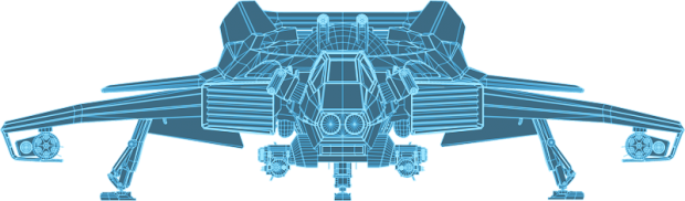 Retaliator - class