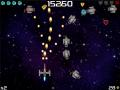 Nebulinc - Galaxy Defender