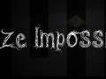 Maze Impossible - Horror Game [FREE]