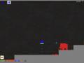 Five new screenshots of the current build