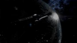Carrier test