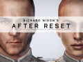 After Reset™ RPG
