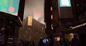 Downtown_Biocom1