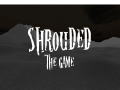 Shrouded - Ep. 1: The Nightmare that Never Ends