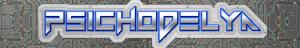 Psichodelya Logo